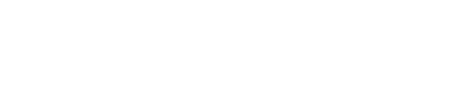 Law Office of Jonathan W. Chase
